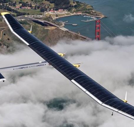 solar-impulse-2-b1