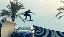 lexus-hoverboard-debut