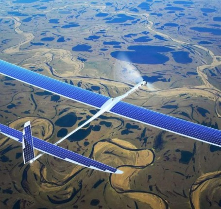 google-drone-project-skybender-5g-internet