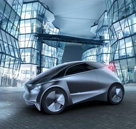 icona-neo-compact-concept-designboom-01-818x562
