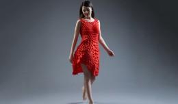 Petals-Dress-386-Edit-1-750x563