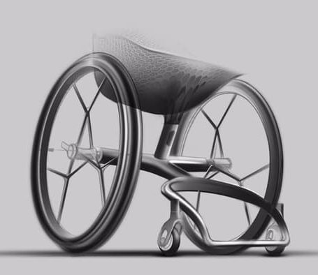 3d-printed-consumer-go-wheelchair-3