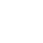 White Design Engine logo