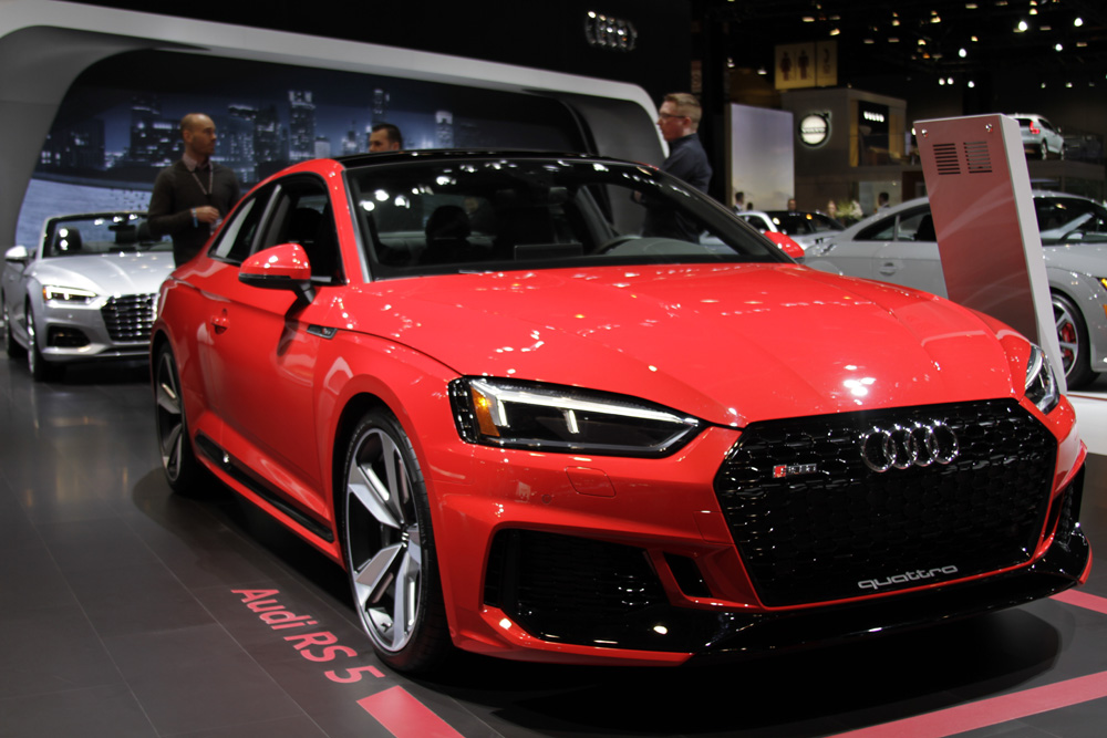 audi front_MG_0756_1