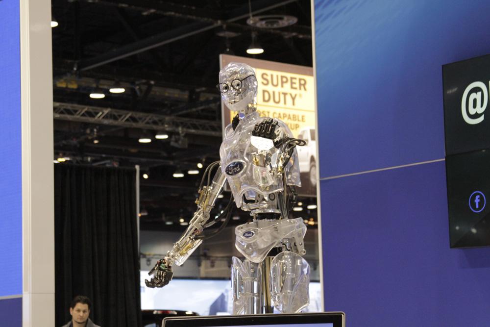 robot_MG_0908_1