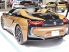 bmw i8-rear_MG_0952_1
