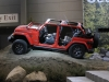 jeep-offroadin_MG_0846_1