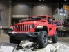 jeep_MG_0844_1