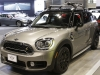 mini clubman_MG_0944_1