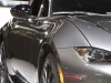 mx5-close up_MG_0924_1