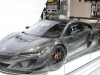nsx race car_MG_0876_1