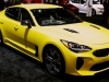 yellow-stinger-ps_1