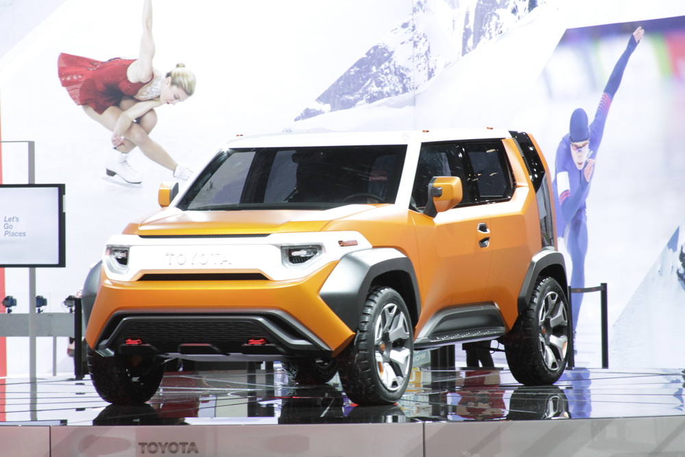 toyota concept_MG_0959_1
